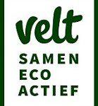 Logo Velt