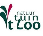 Logo Natuurtuin